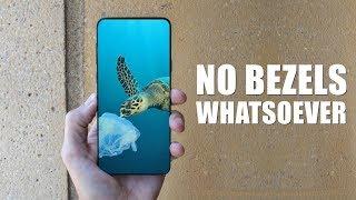 Samsung Galaxy S10 - IT'S INDEED HAPPENING!