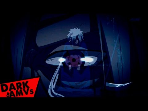Get Up「AMV」▪ Uchiha Madara (2015) ▪ (HD)