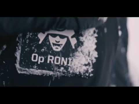 Thrudark Op Ronin