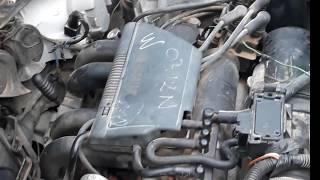 Renault clio 1 claquement moteur - ساعدونى يرحمكم الله محرك سيارتى فيه صوت غريب