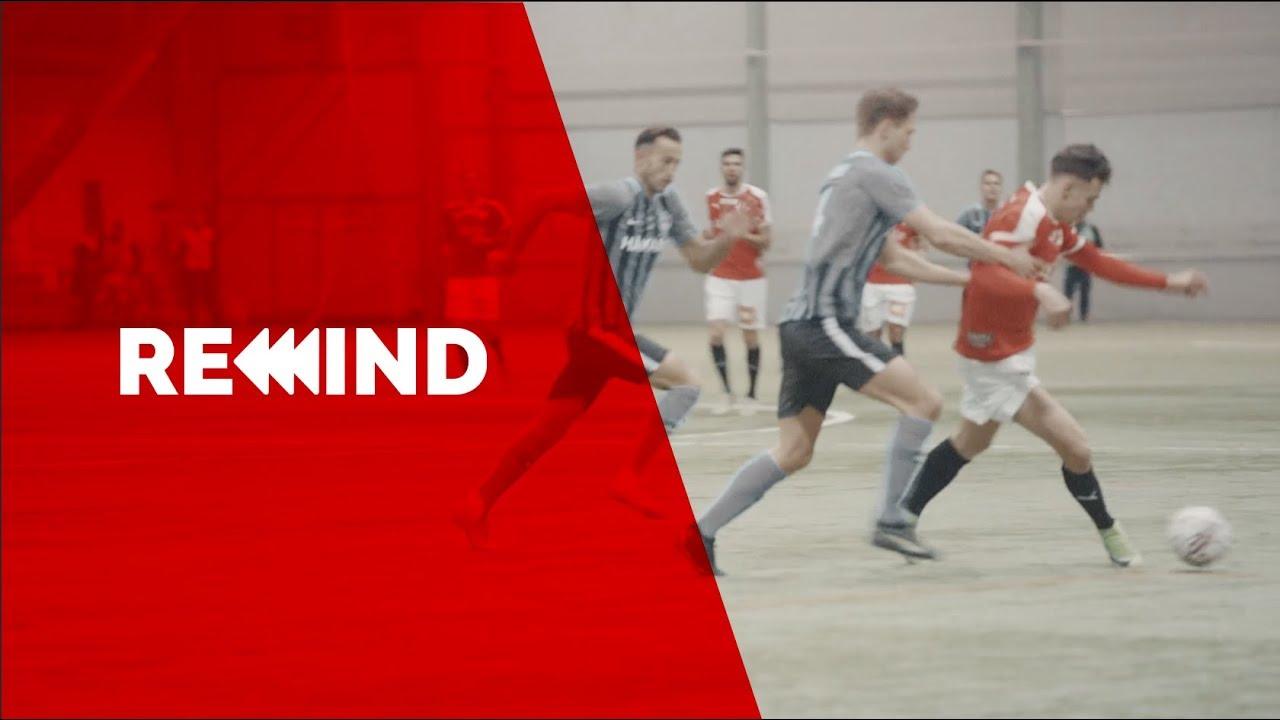 Rewind  HIFK - FC Inter. HIFK Fotboll ace34971e72d2