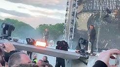 Metallica 🥃- Slane - Whisky in the jar☘️