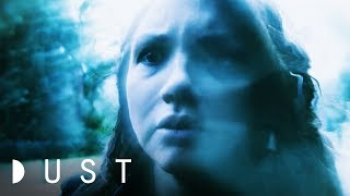 "Sci-Fi Short Film ""Fissure"" presented by DUST"