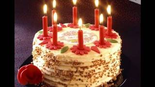 jawad birthday