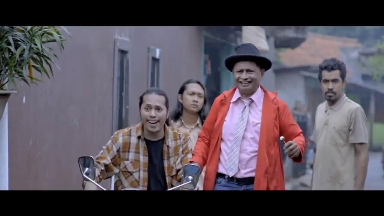 Film Lucu Indonesia Terbaru 2017 Generasi Kocak 90 Vs Komika Youtube