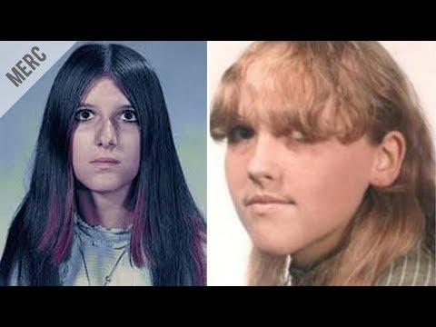 5 People Who Vanished On Halloween