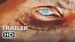 DEPRAVED trailer filme de terror 2019