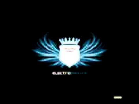 Wippenberg - Pong (Deadmau5 Remix)Kaynak: YouTube · Süre: 5 dakika41 saniye