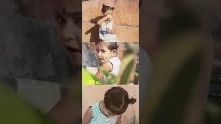Dimple WhatsApp Status   Full Screen Status   Short video   4k Video   Rx Rohit 07