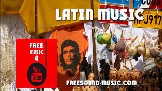 Buena Vista Club Social - royalty free latin music