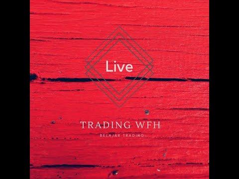 trading-forex---hasil-trading-eurnzd-tanpa-swap