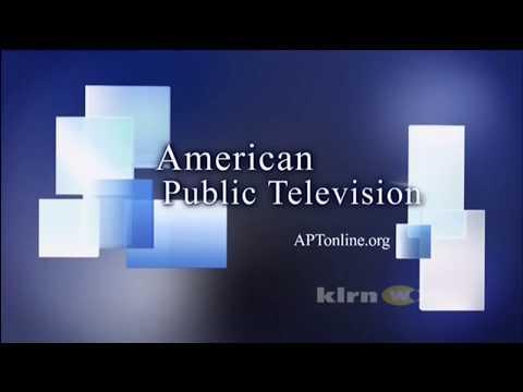 Tim Gray Media/World War II Foundation/Rhode Island PBS/American Public Television (2013)