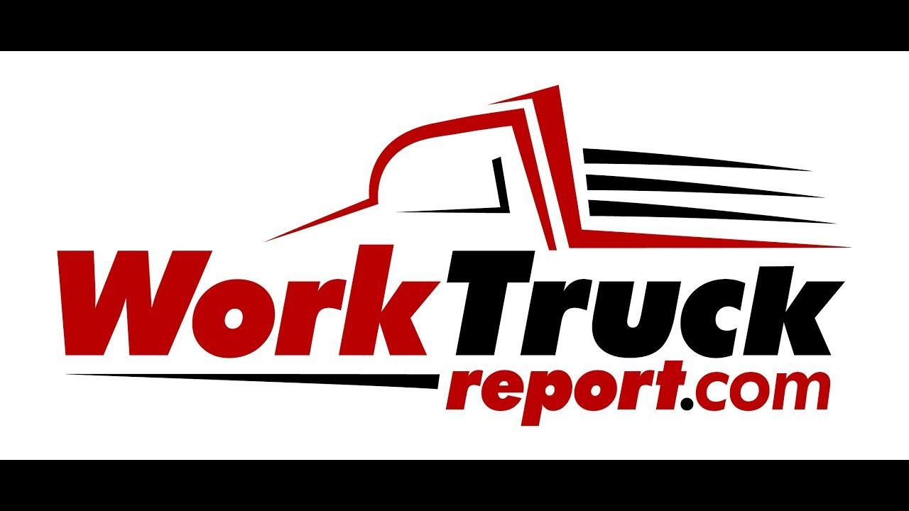 Hino 155 vs Isuzu NPR HD Diesel   Class 4 Truck Comparison