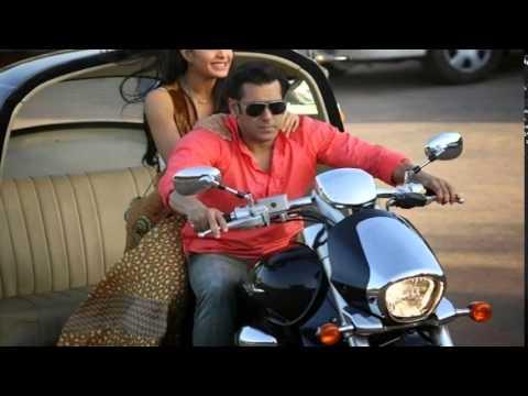 Hangover Full Song Kick Salman Khan Jacqueline +[Mp3 Download Link]