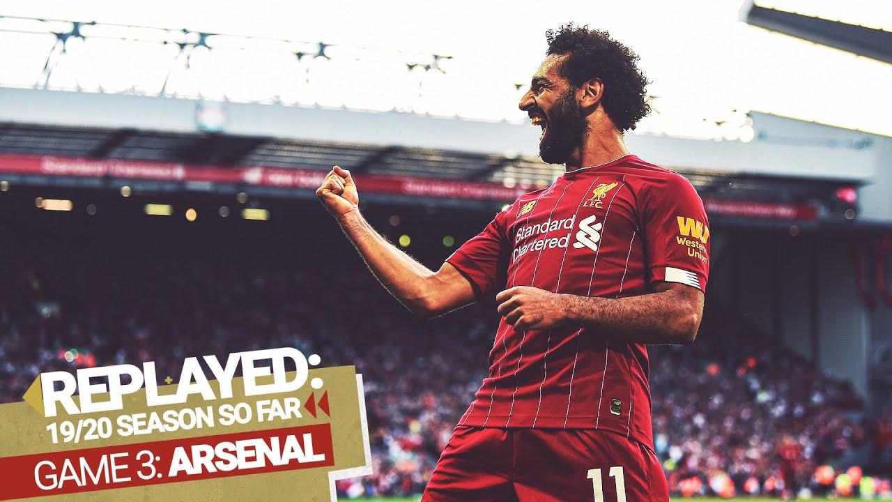 Van Dijk, Adrian both 3/10 as Liverpool concede seven at Villa Park