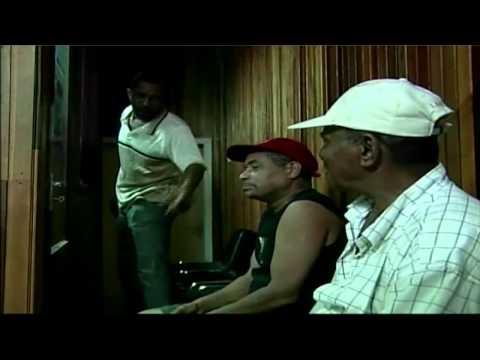 1en1is3 No meki monie de yu Gado ''SZF of Particulier'' dvd12 Suriname 4