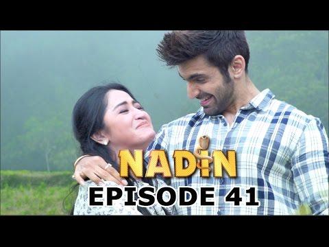 Nadin ANTV Episode 41