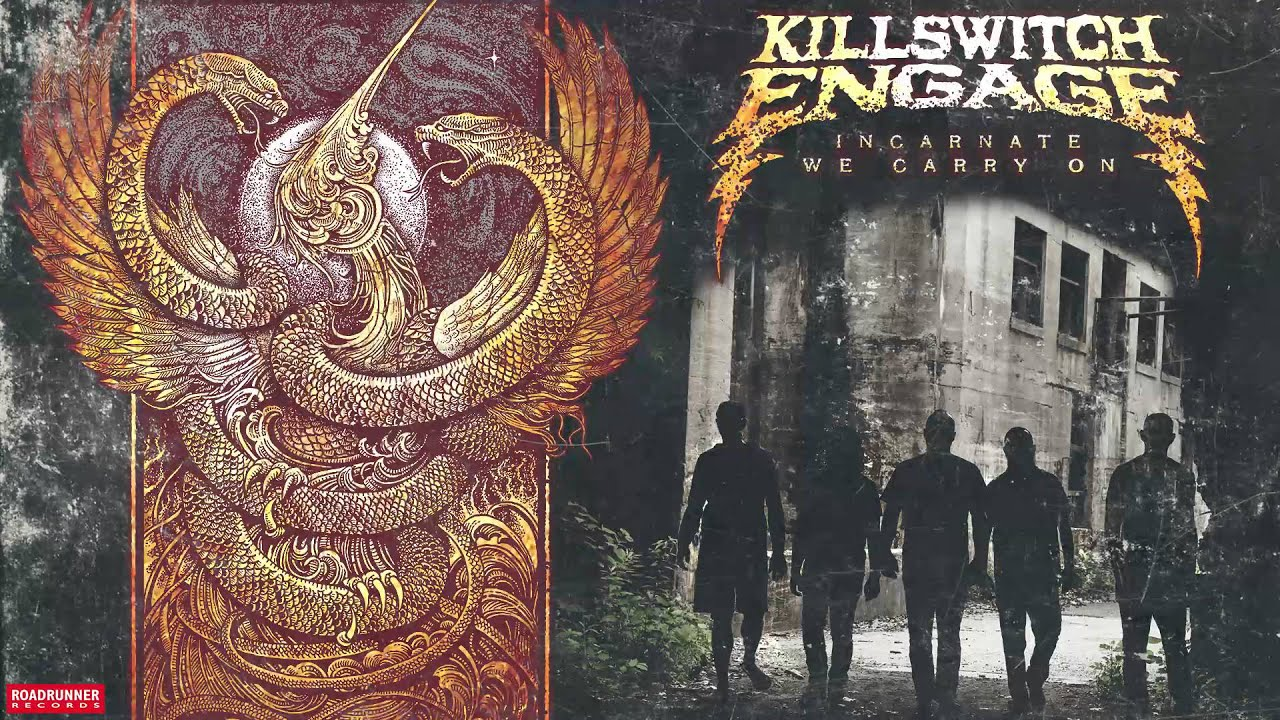 killswitch-engage-we-carry-on-audio-killswitch-engage