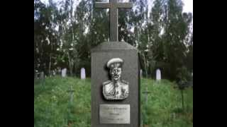 Памятники из мрамора и гранита(, 2013-04-03T09:55:51.000Z)