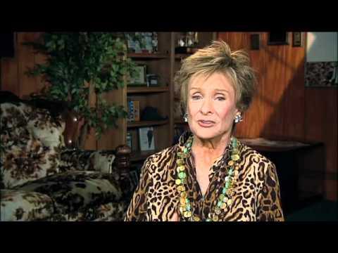 Cloris Leachman  RAISING HOPE