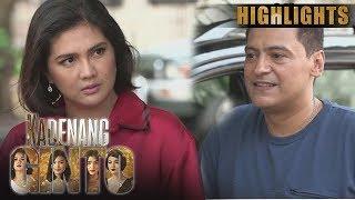 Download Hector, umamin na sa kanyang nararamdaman kay Daniela | Kadenang Ginto Mp3 and Videos