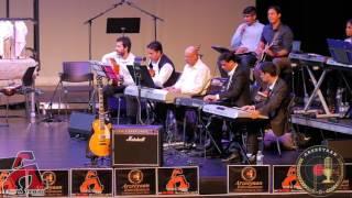 Zindagi Khwab Hai | Mukesh Bharti
