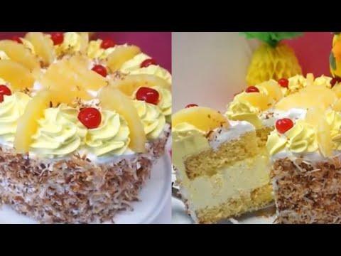 tarta offend horno de cooky y pastel de lactosa annas pasteleria