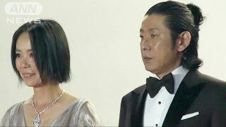 世界三大映画祭の一つ「カンヌ国際映画祭」が閉幕しました。日本の河瀬...
