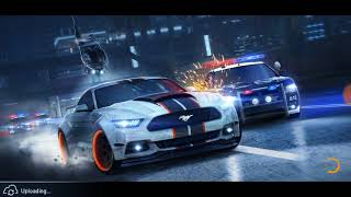 Need For Speed No Limits (Gameplay: 1)