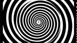 hypnotise yourself - can