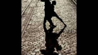 Mas amor daras - Mojito Project: Bailando (bachatango)