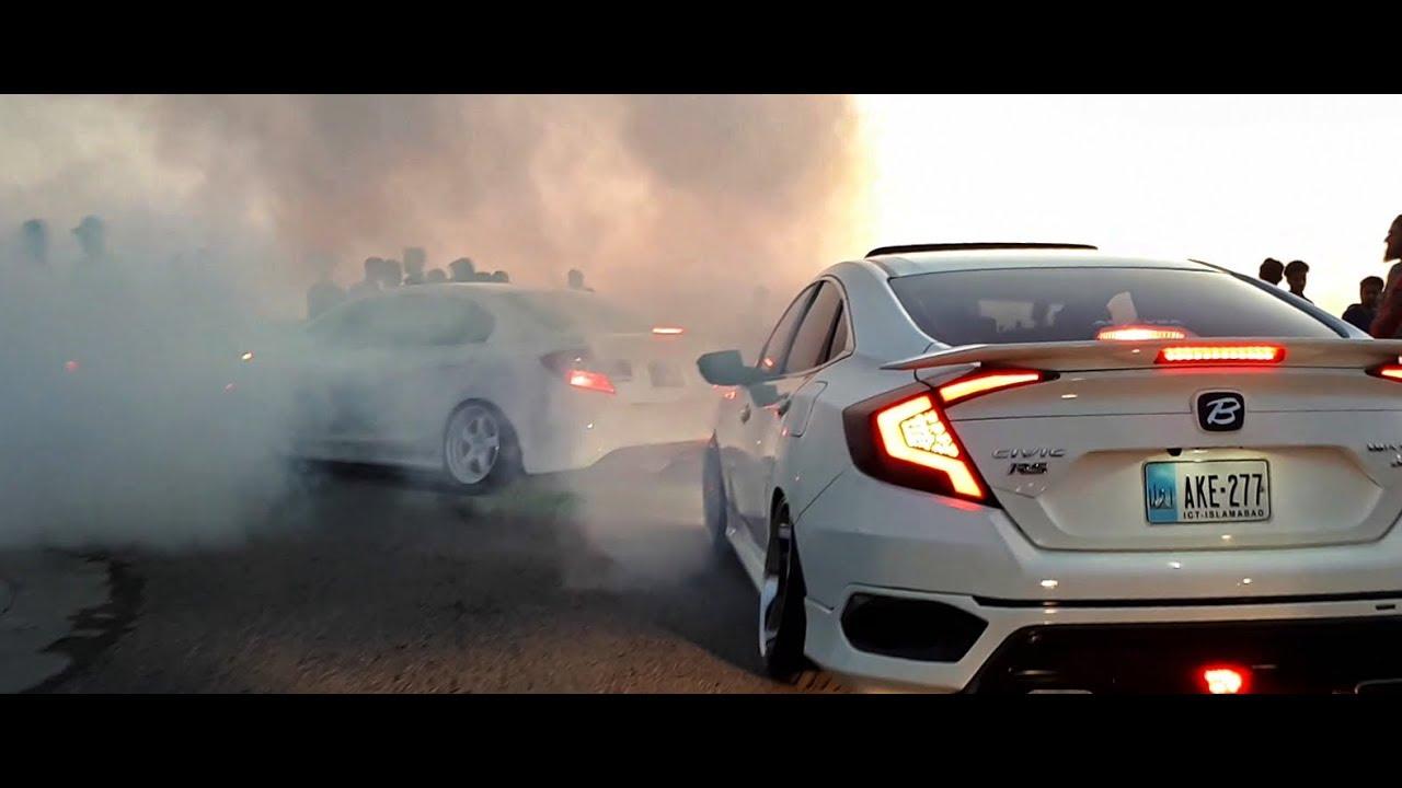 Download Pakwheels Auto Show 2019 | Islamabad | Umair The Car Guy