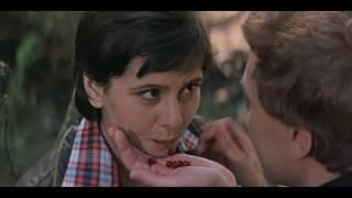 Оставить след (1982)