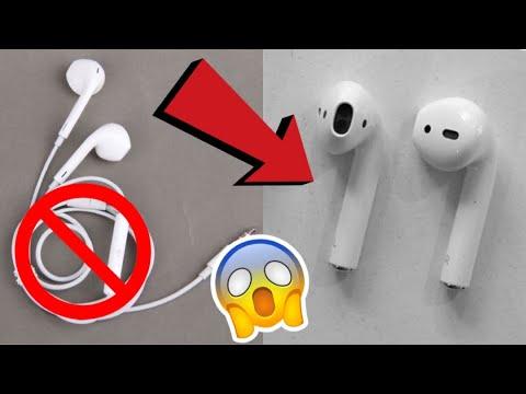 how-to-make-wireless-headphones!