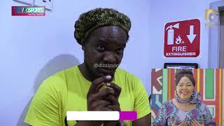 EXCLUSIVE NA FID Q: NINA GARI ZAIDI YA MOJA/ TALE AMEKULA KWANGU/ NALIPA WASANII PESA NDEFU!