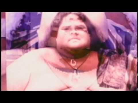 """Israel """"IZ"""" Kamakawiwoʻole - """"E Ala E"""" Lost Video"""