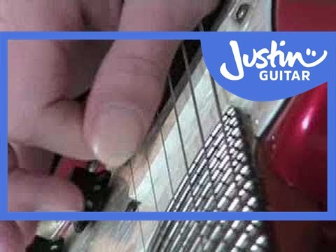 how-to-play-pinch-harmonics:-squealies---guitar-lesson---justinguitar