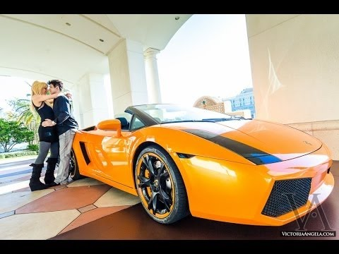 Top 3 Gold Digger Pranks August 2016 (GONE WRONG) Gold Diggers Exposed Compilation