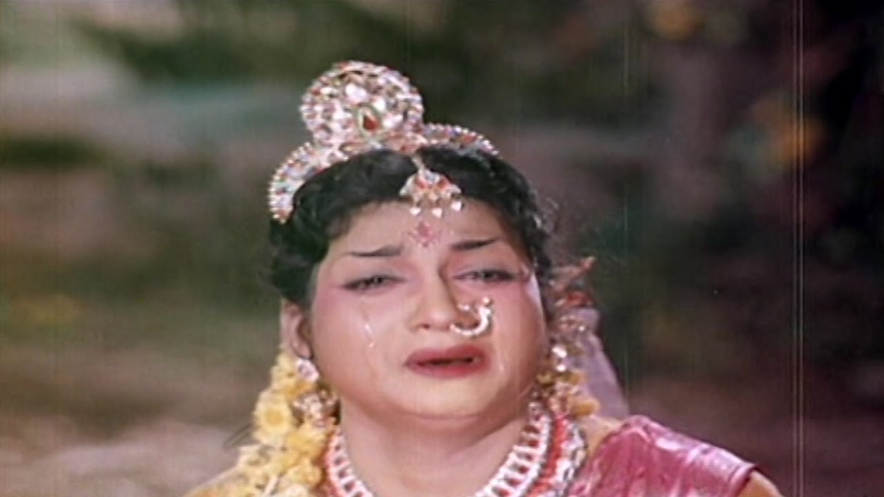 Discussion on this topic: Mavis Villiers, anjali-devi/
