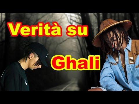 VERITÀ OSCURE SU GHALI E FILM HABIBI
