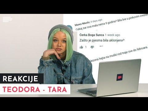 Tara: Mercedes od 200.000 evra. Šta je to? Sića!| MONDO REAKCIJE | S01E29