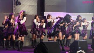 JKT48 First Rabbit Live at Request Hour Setlist Best 30 2016