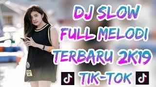 Download DJ SLOW WANITA SEJATI BAPER SIKIT FULL BASS TERBARU 2K19