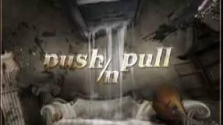 Noferini & Marini vs. Sylvia Tosun - Push n Pull - Original Mix