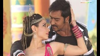 Himmatwala - Trailer Review