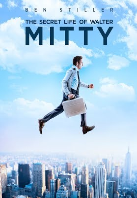 Of Movie Secret Life The Full Mitty Walter Youtube