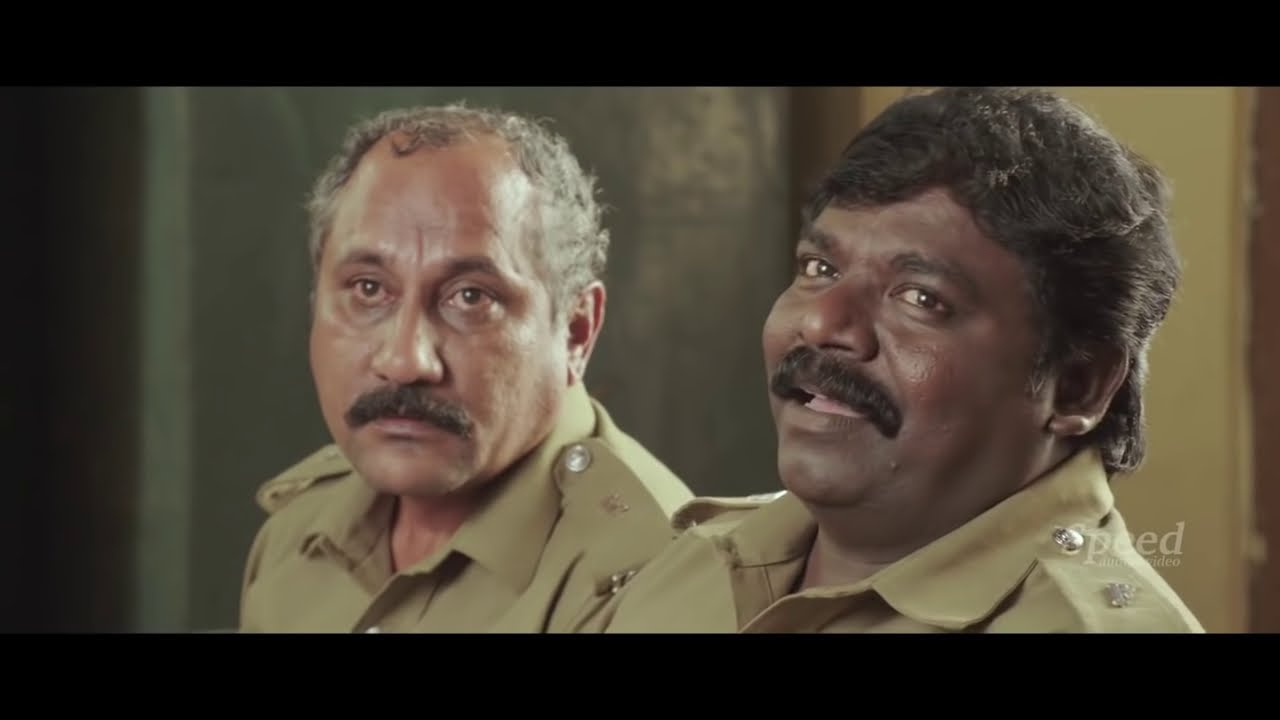 Tamil Latest Full Movie 2018 Hd  Vimal  New Tamil Full Movie 2018  Latest Action Movies Hd -8138