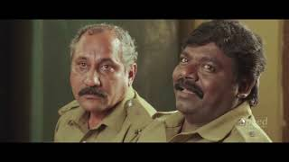 Tamil Latest Full Movie 2018 HD | Vimal | New Tamil Full Movie 2018 | Latest Action Movies HD
