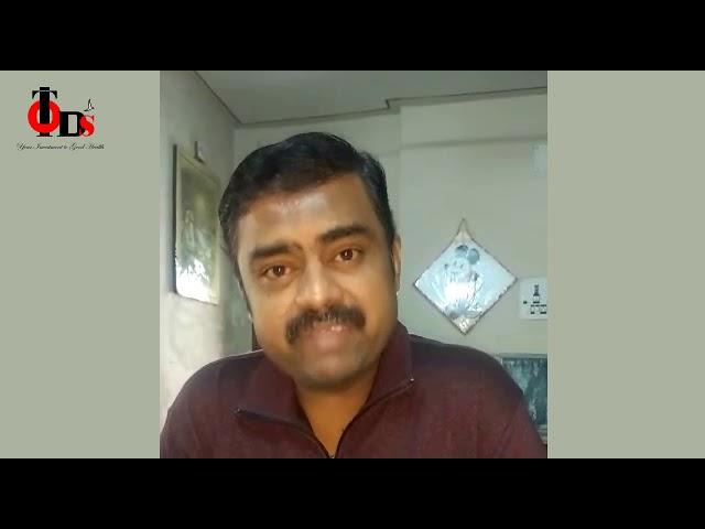 Bariatric Surgery Testimonial | Bariatric Surgery in Karnataka | TODS
