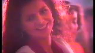 Comerciales mexicanos: Mercantil Probursa 1992